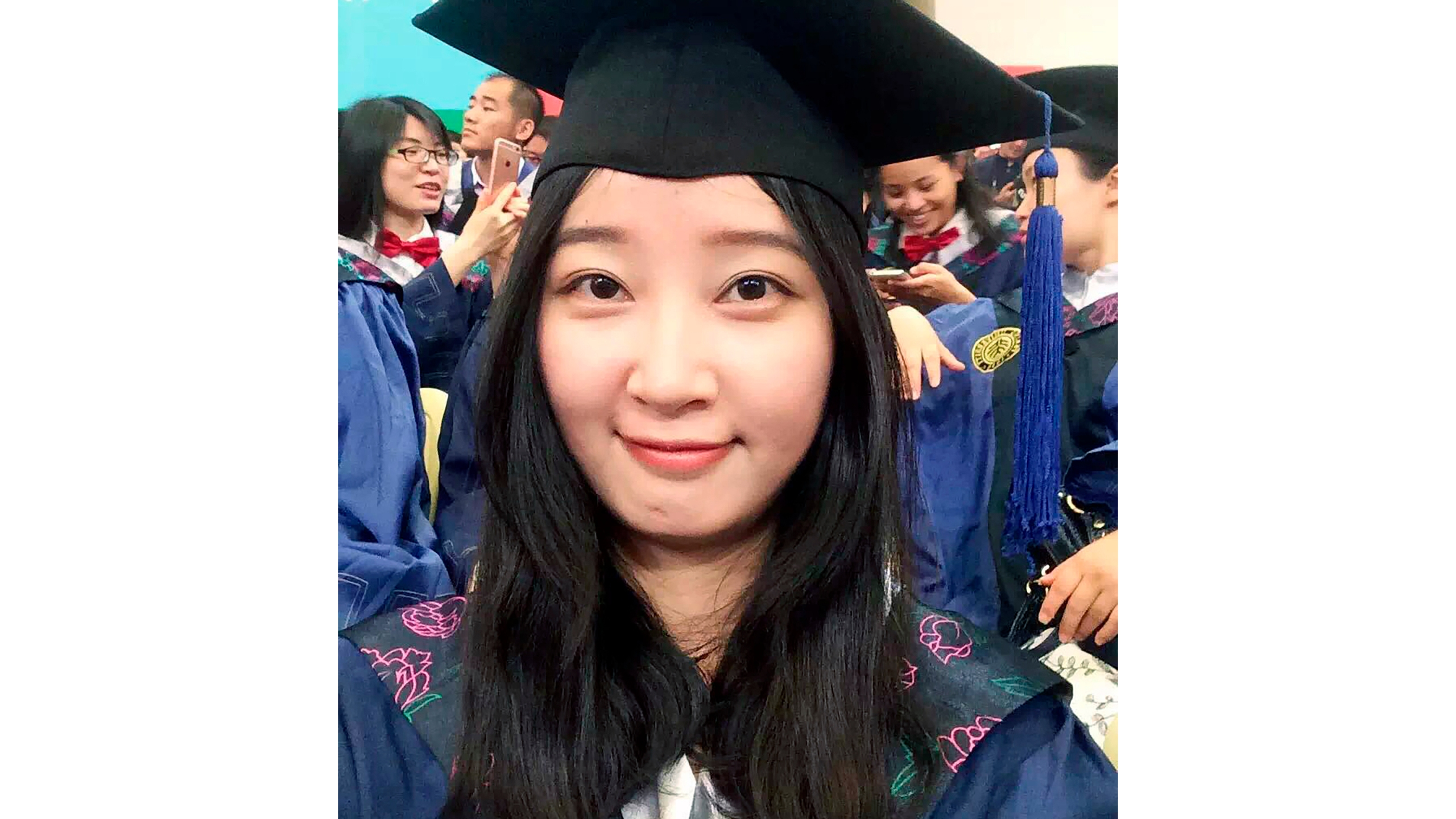 Missing Chinese Scholar_1561405616354