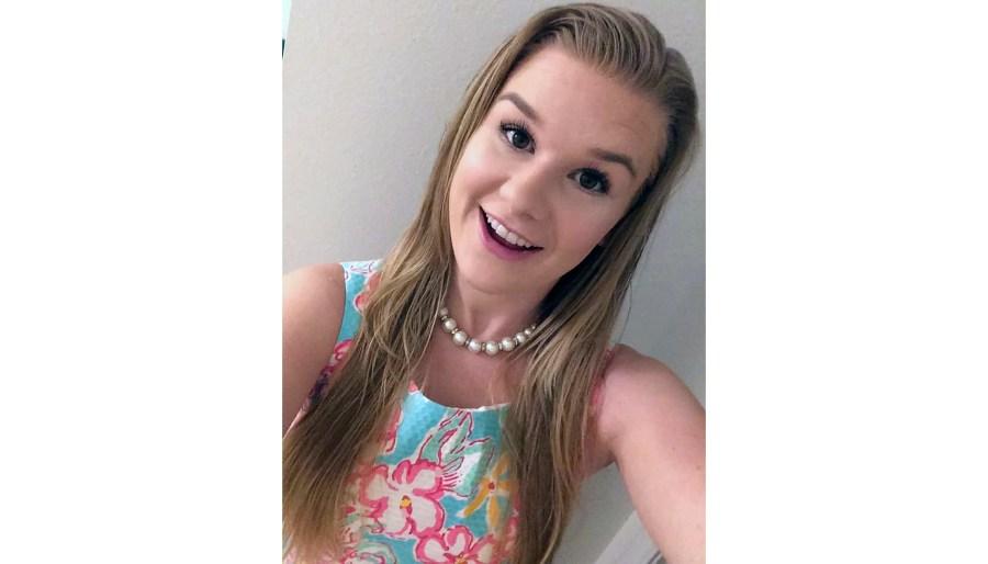 Missing Student-Utah_1561408046695
