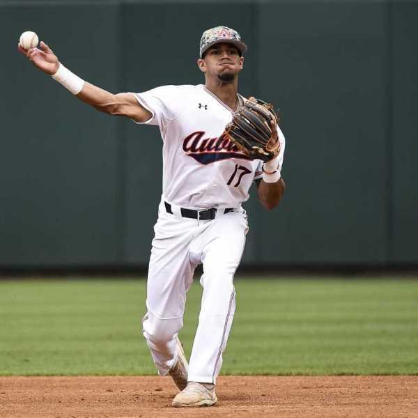 Auburn baseball vs unc_1560109616163.jpg.jpg