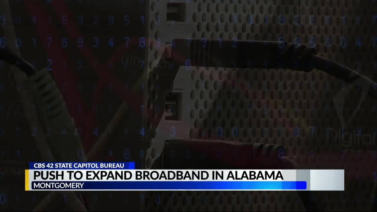 Broadband_8_20190622001252