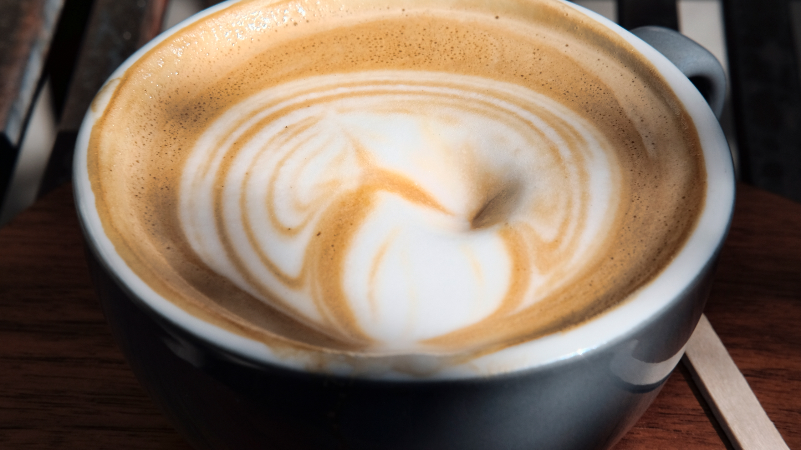 Coffee_Longevity_93658-159532.jpg66834626
