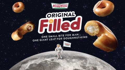 Krispy_Kreme_Original_Filled_Doughnut_Launch_Key_Visual_1560948104888.jpg