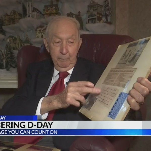 Local_WWII_veteran_reflects_on_D_Day_9_20190606124849