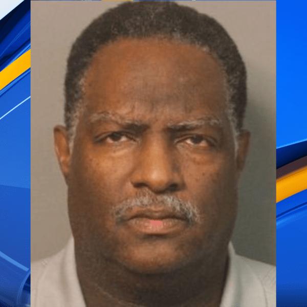 Mobley homicide suspect (3)_1560807814339.png.jpg