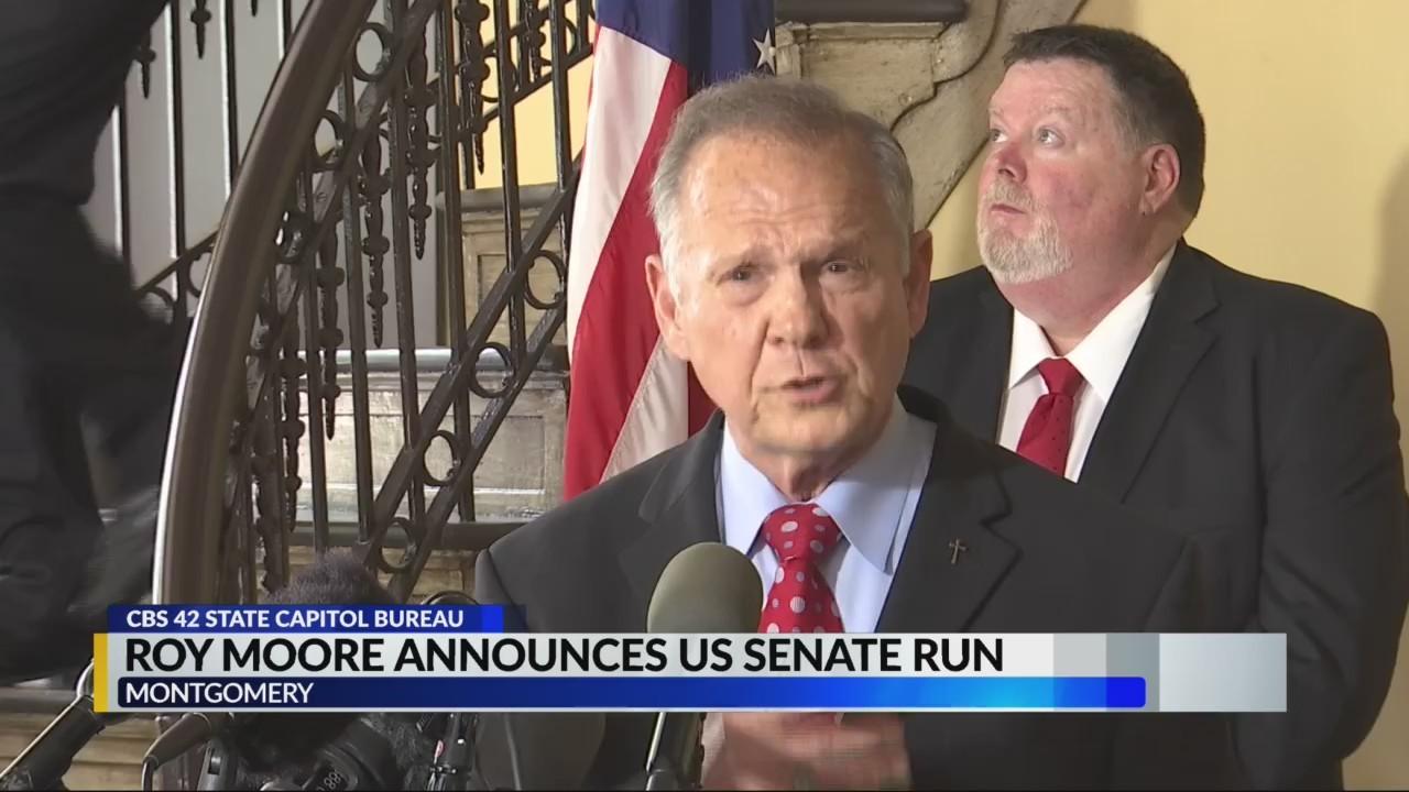 Roy_Moore_run_for_senate_0_20190620220803