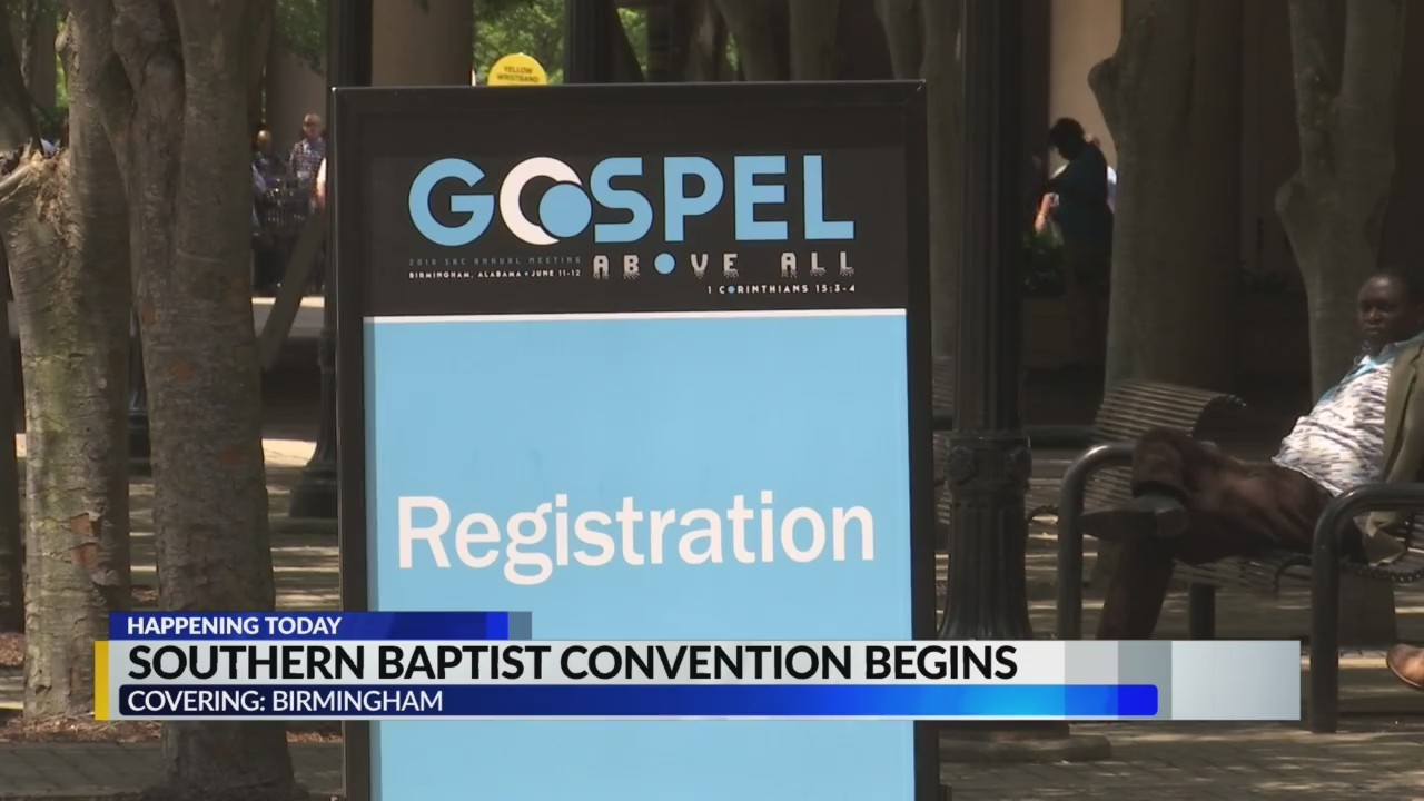 Southern_Baptist_Convention_begins_in_Bi_0_20190611122056
