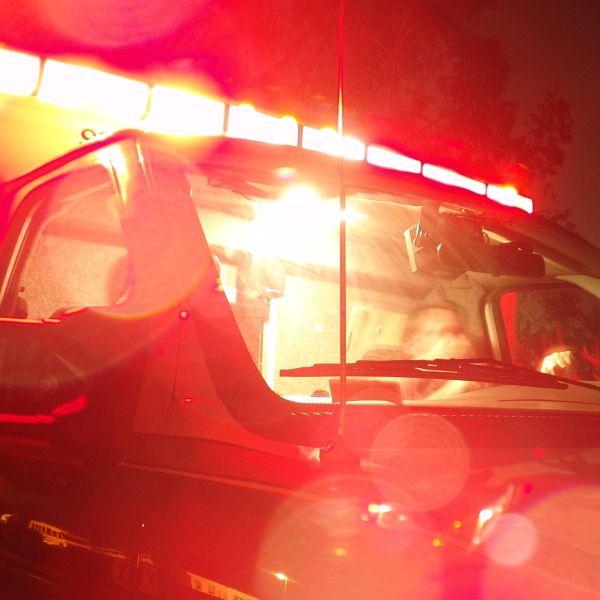 ambulance_1557977351366.jpg