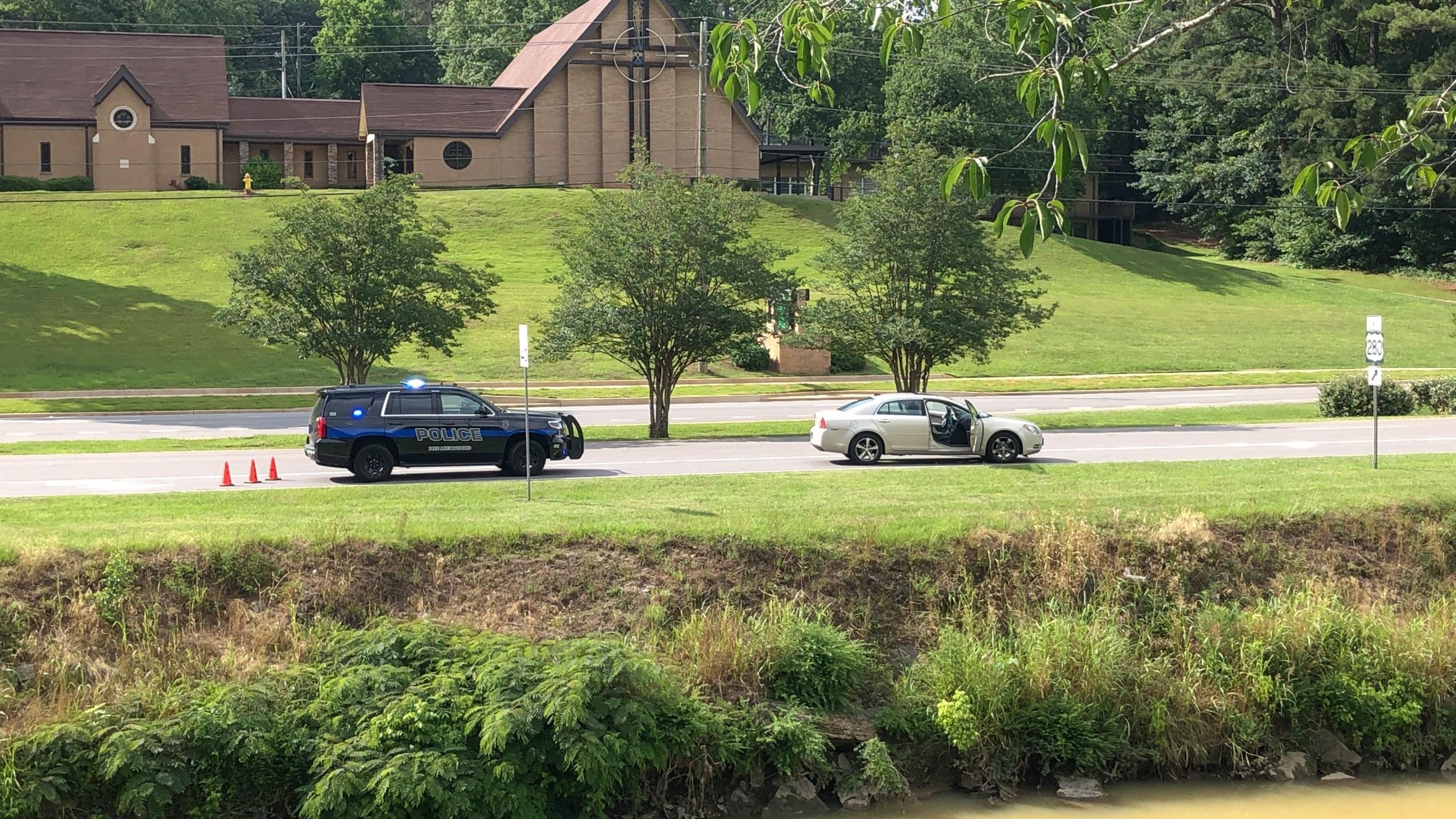 brookwood homewood area pedestrian struck_1560117660810.jpg.jpg