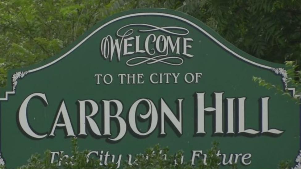 carbon-hill-e1500044224712_29520765_ver1.0_1280_720 (1)_1559687233607.jpg.jpg