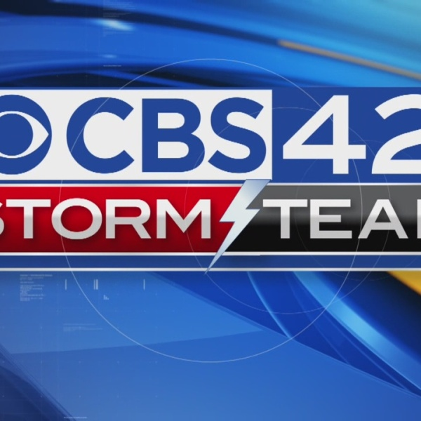 cbs 42 storm team for lakana and app_1534156253793.jpg.jpg