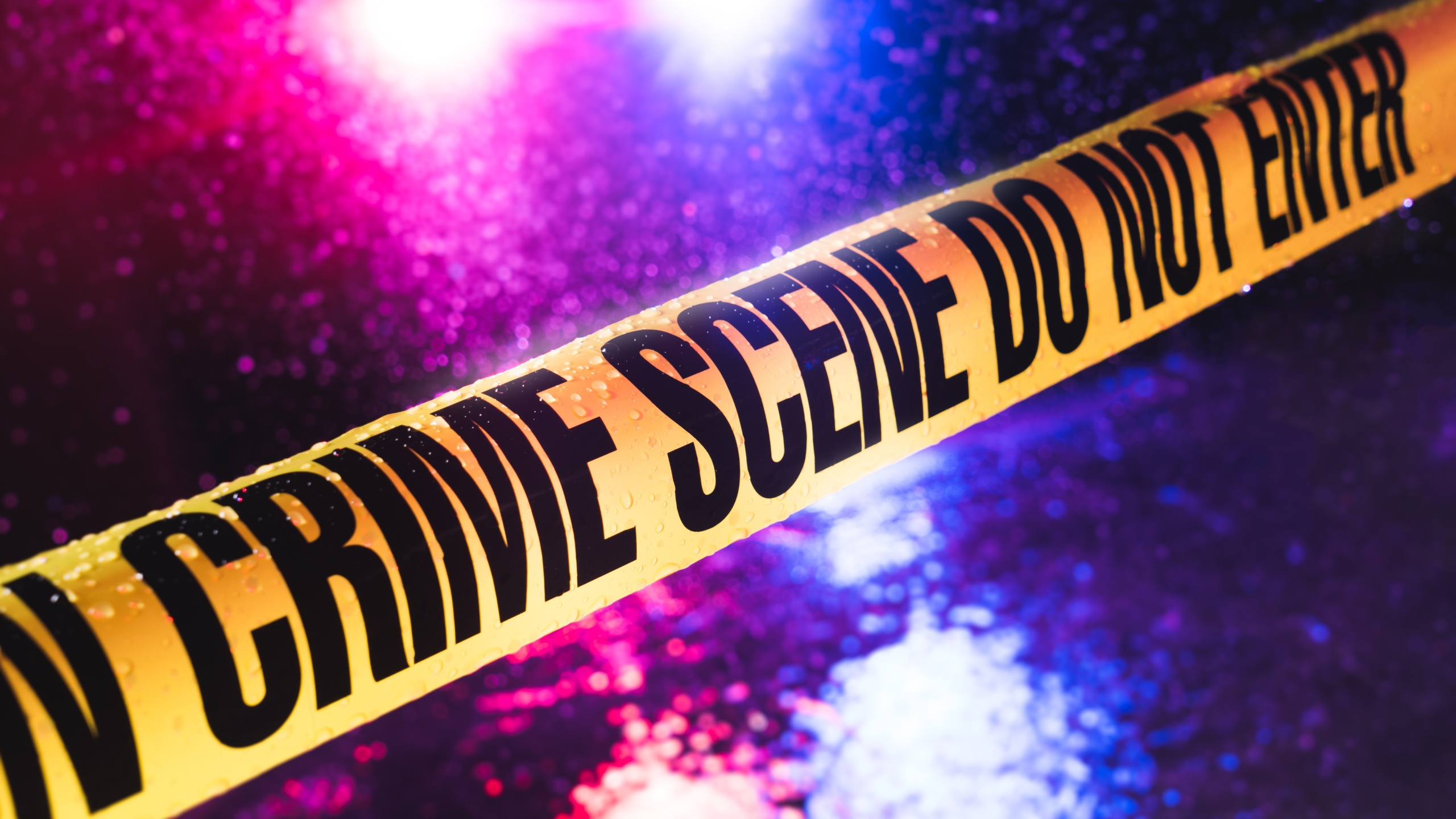 crime scene (1)_1558065920751.jpg.jpg