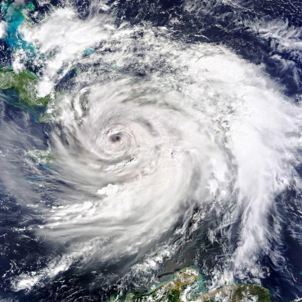hurricane season1_1558622128628.jpg.jpg