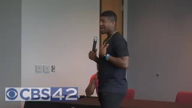 jameis_winston_gains_new_perspective_aft_6_20190619202426