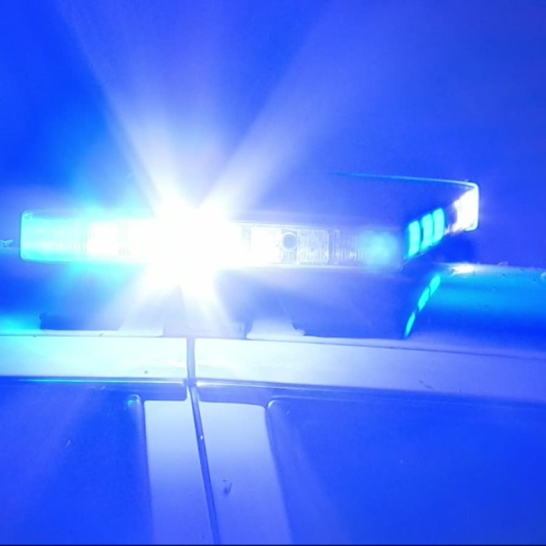 police lights crime scene blue_291255