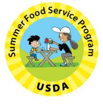summer food programs_175032