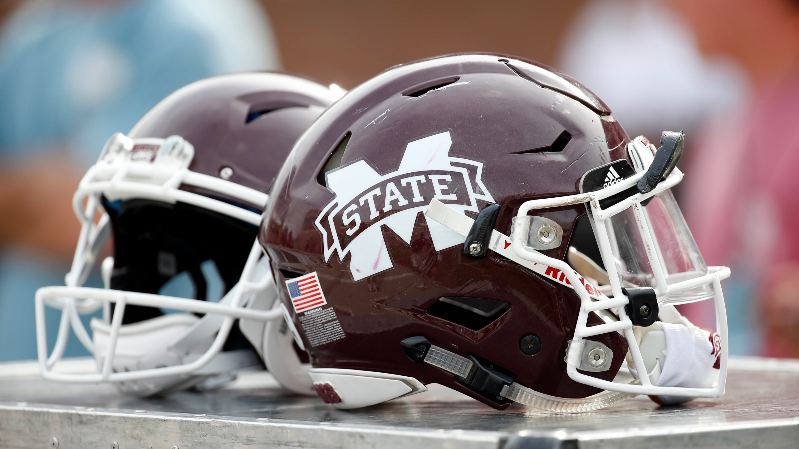 0f627819 Mississippi State placed on 3 years' probation by NCAA | WIAT