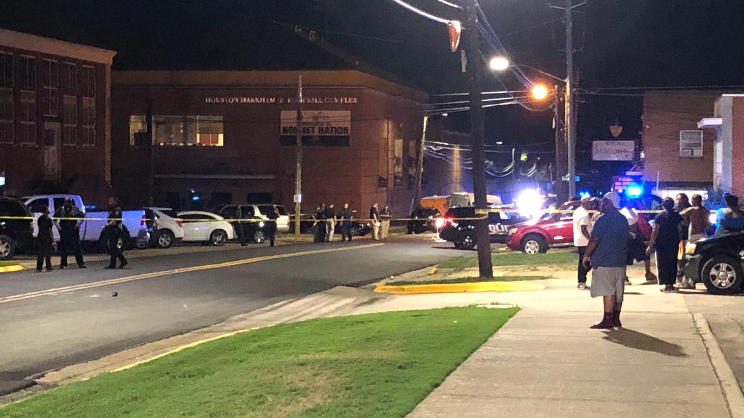 Alabama casino montgomery closed huge no deposit bonus casino