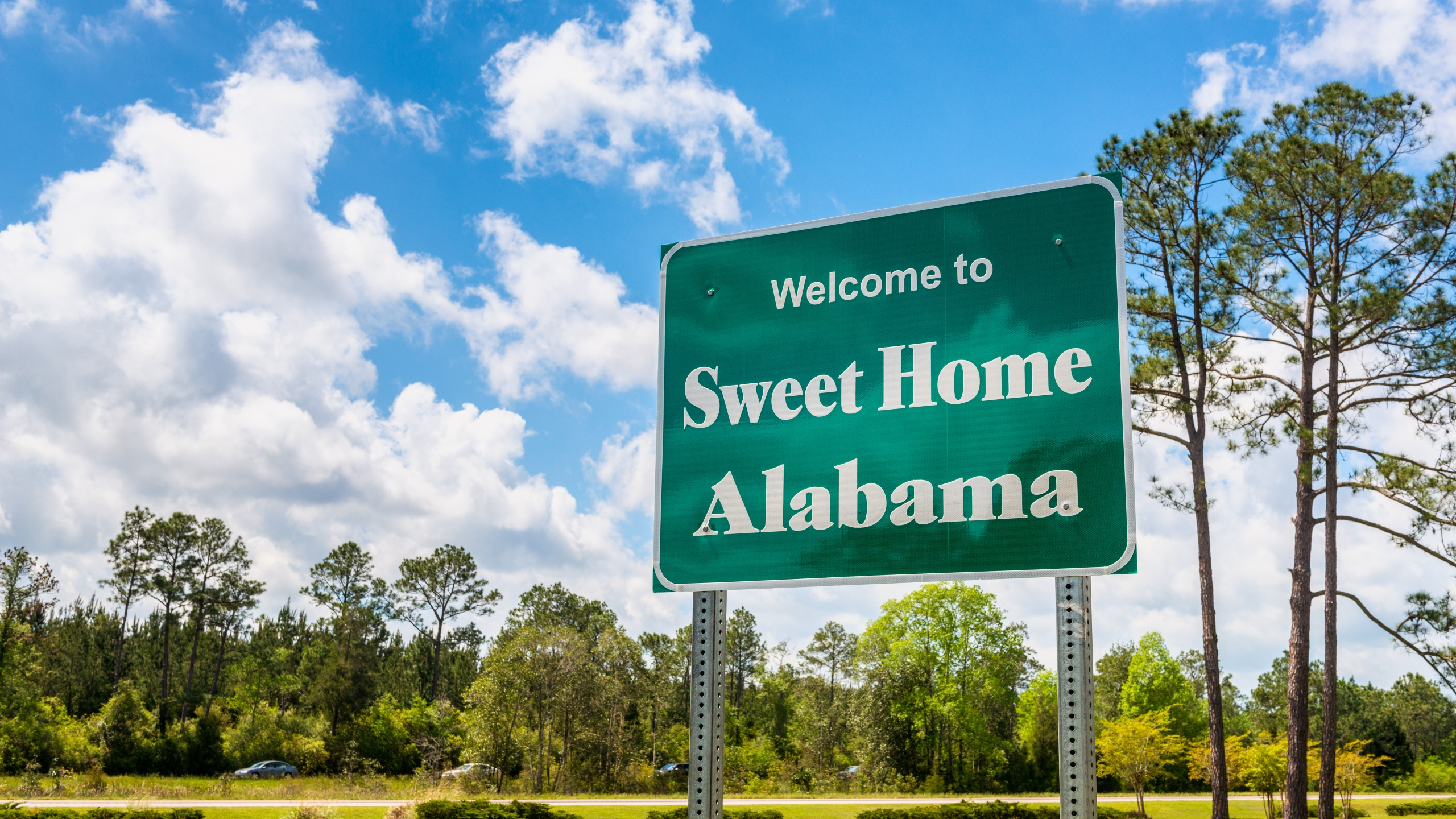 Alabama S History Leading Up To Statehood Cbs 42