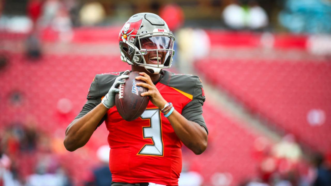 Winston, Quarterback  $100k Jameis native, donates Alabama