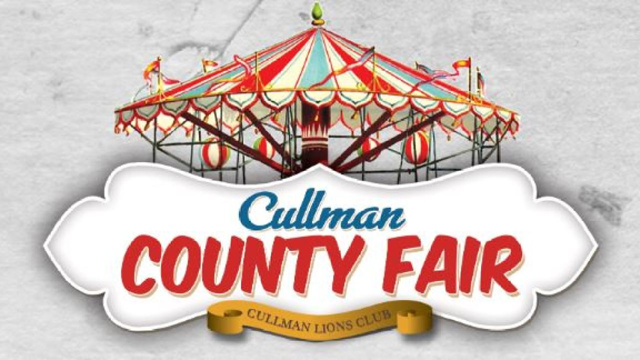 calhoun county fair 2020