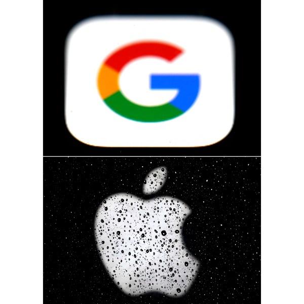 Virus-Outbreak-Apple-Google-App