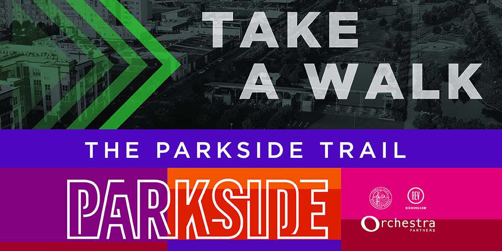 Parkside Trail_See Your City