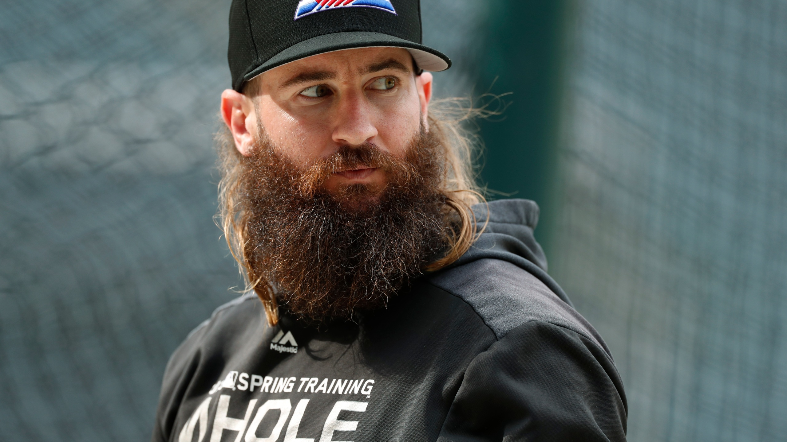 charlie blackmon, r m