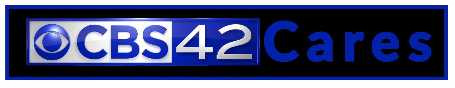 CBS 42 Cares