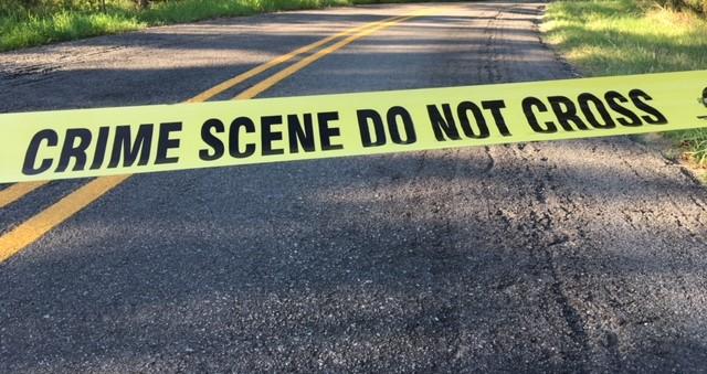 crime scene tape_1532094135755.jpeg.jpg