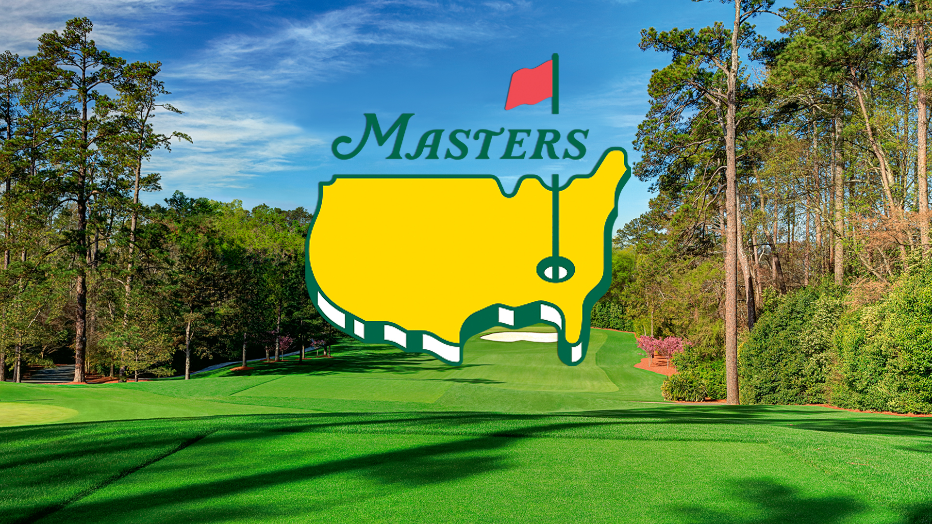 Limited attendance announced for 2021 Masters Golf Tournament