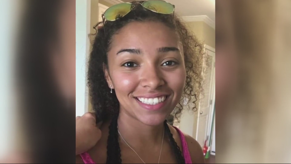 Alabama Legislature passes Aniah's Law, will be voted on statewide in 2022