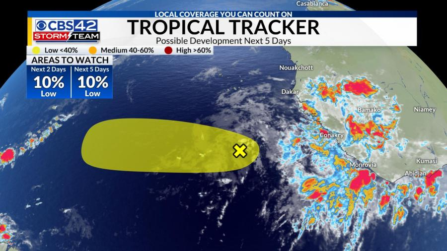 This image has an empty alt attribute; its file name is Tropical-Weather-Outlook-2-5.jpg