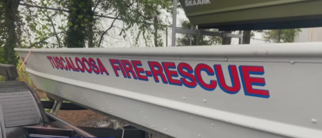 Tuscaloosa Fire and Rescue boat png?w=1280.